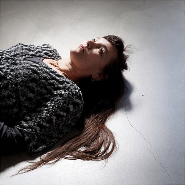 http://www.robertavalerio.com/files/gimgs/th-5_009_16_Tatiana Trouve02.jpg